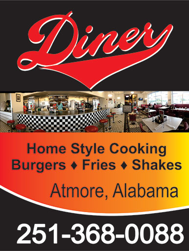 diner_burgers_fries_shakes